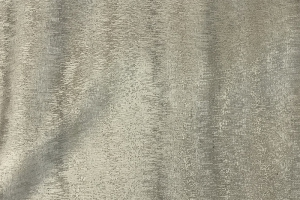 Ткань Samum col. Raffan