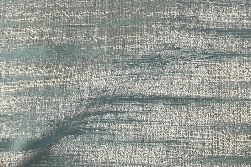 Ткань Branador col.