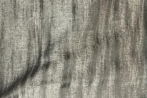 Ткань Branador col. Ash