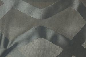 Ткань Parhelion col. Scuba