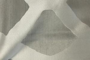 Ткань Parhelion col. Dune