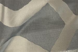 Ткань Parhelion col. Aluminium