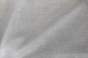 Ткань Nube col. Ice