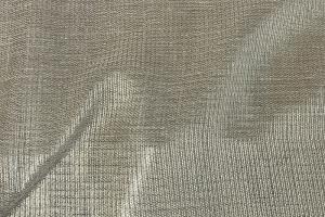 Ткань Nube col. Raffia