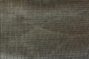 Ткань Nube col. Sterling