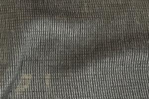 Ткань Nube col. Silver