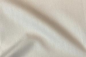 Ткань Pastel col. Swan