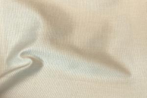 Ткань Pastel col. Sesame