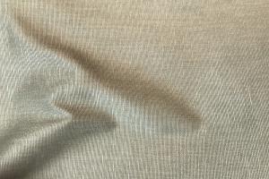Ткань Pastel col. Funghi