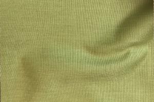 Ткань Pastel col. Lime