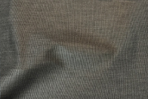 Ткань Pastel col. Gargoyle