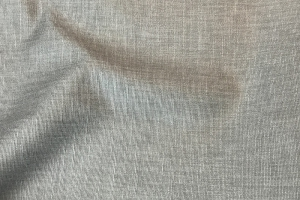 Ткань Pastel col. Cobblestone