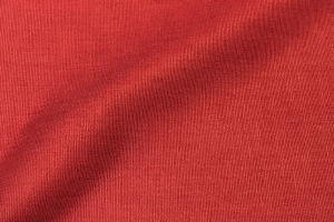Ткань Pastel col. Poppy