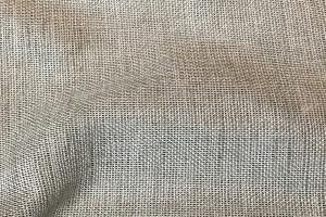Ткань Plait col. Flax