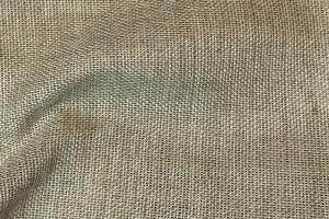 Ткань Plait col. Linen