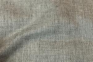 Ткань Plait col. Limestone