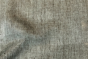 Ткань Plait col. Celadon