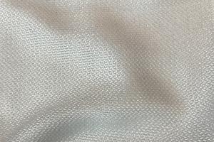 Ткань Mig col. Marshmallow