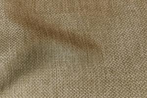 Ткань Mig col. Sand