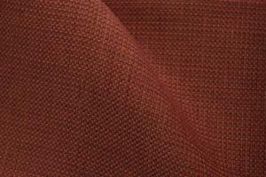 Портьерная ткань арт. Abree