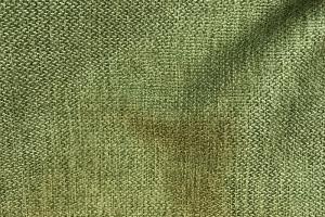 Ткань Mig col. Hedge