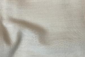 Ткань Slim col. Swan