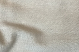 Ткань Slim col. Limestone