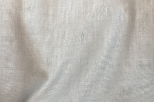 Ткань Slim col. Silver