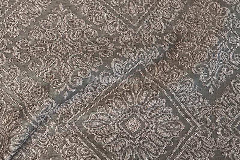 Ткань Aurelia col.