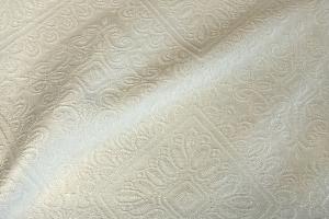 Ткань Aurelia col. 000