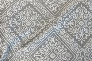 Ткань Aurelia col. 120