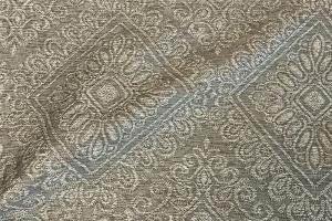 Ткань Aurelia col. 160