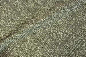 Ткань Aurelia col. 050