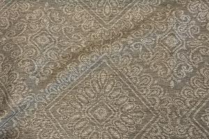 Ткань Aurelia col. 150