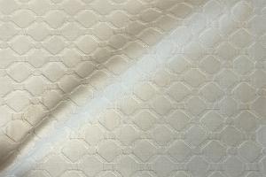 Ткань Aria col. 000