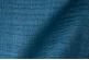 Ткань арт. Fusion 14006, 14012, 14018, 14028, 14046, 14078, 14085, 14089