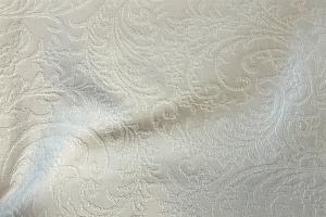 Ткань Agnessa col. 000