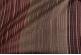Ткань арт. Fusion 14001, 14023, 14034, 14069, 14077, 14091, 14094