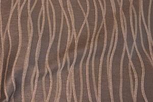 Ткань Agata col. 110