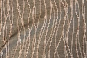 Ткань Agata col. 040