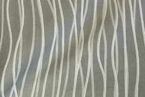 Ткань Agata col. 120