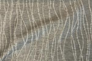 Ткань Agata col. 160