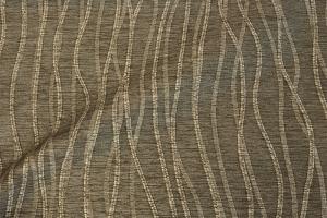Ткань Agata col. 150
