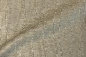 Ткань Agata col. 020
