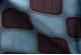 Ткань арт. Fusion 14005, 14015, 14029, 14040, 14067, 14072, 14092