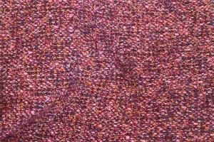 Ткань Dandy col. 35-Azalea