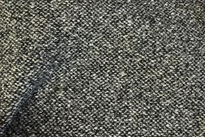 Ткань Dandy col. 18-Zinc