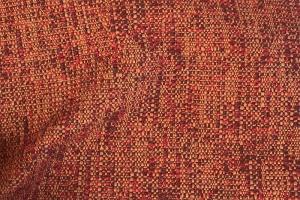 Ткань Omni col. 29-Tabasco