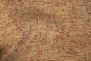 Ткань Omni col. 28-Pumpkin
