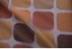 Ткань арт. Fusion 14007, 14026, 14036, 14045, 14065, 14083, 14095